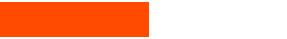 深圳网站建设 龙岗网站设计制作 坪山专业网页设计公司-先为天下科技